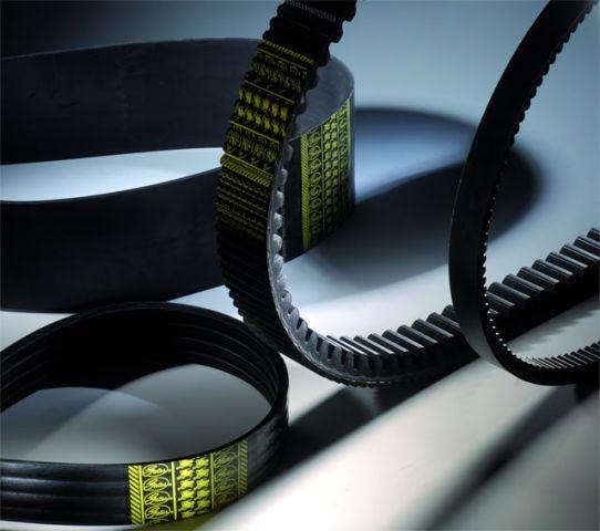 Gates-belts